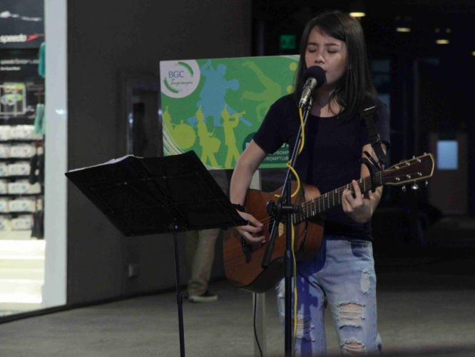 experiences-the-buskers-and-musicians-of-taguig (5)
